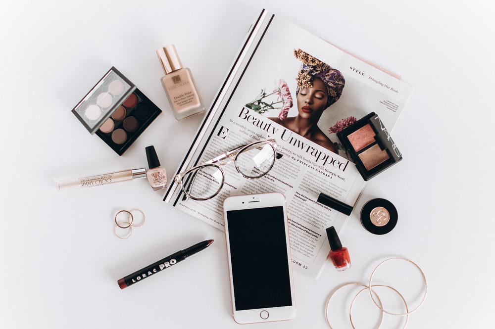 Baltimore Beauty Photographer