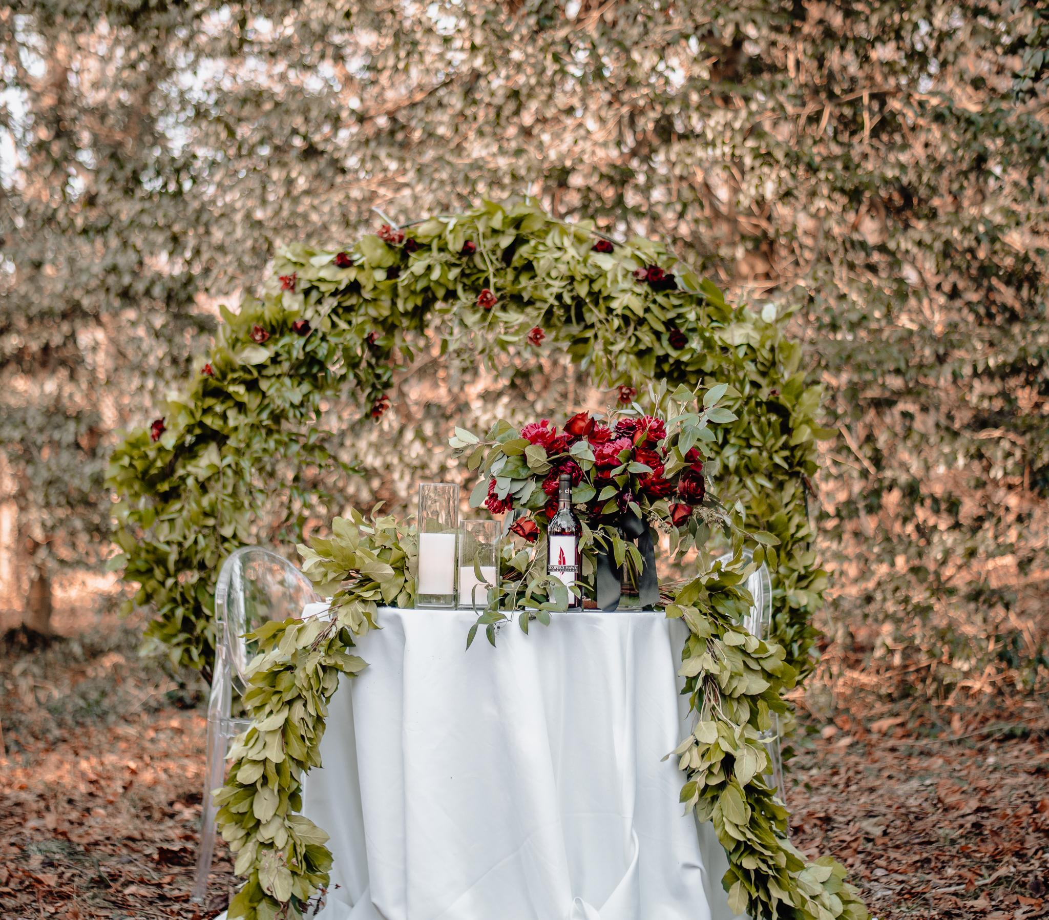 Baltimore Wedding Photographer-4.jpg