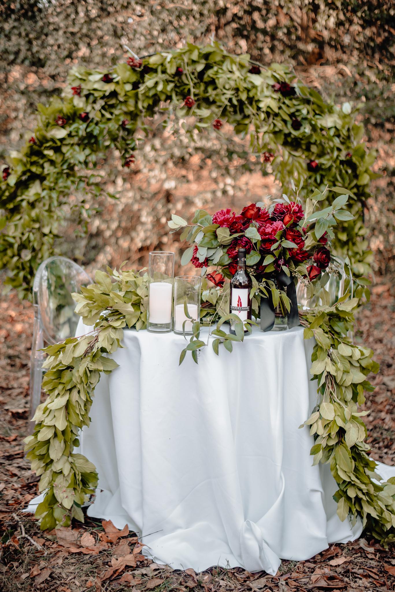 Baltimore Wedding Photographer-6.jpg