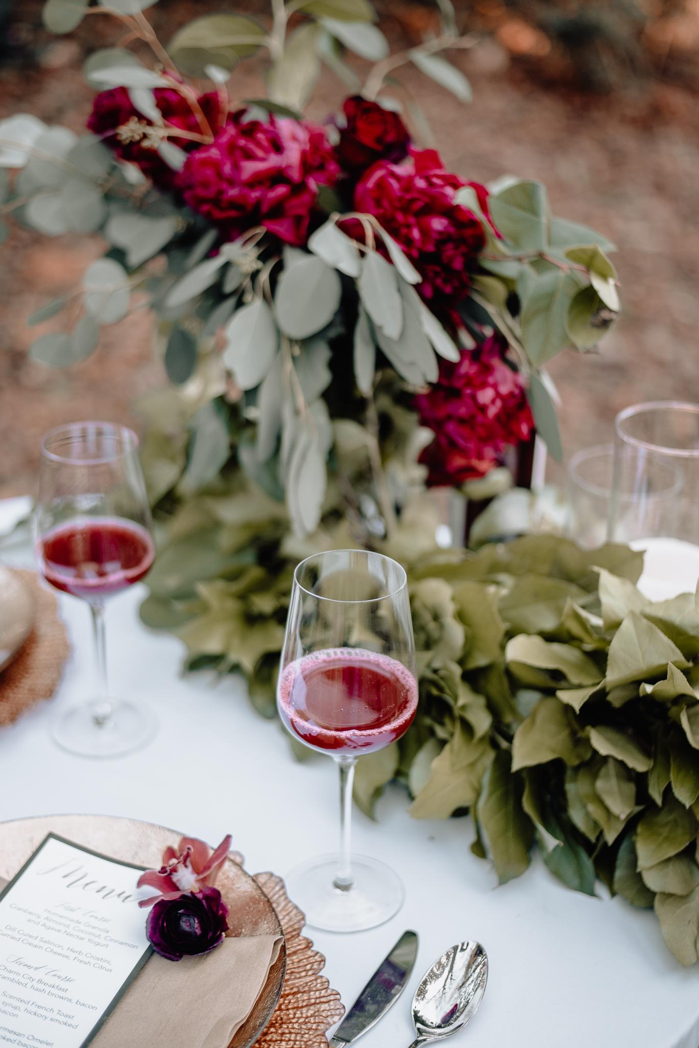 Baltimore Wedding Photographer-7.jpg