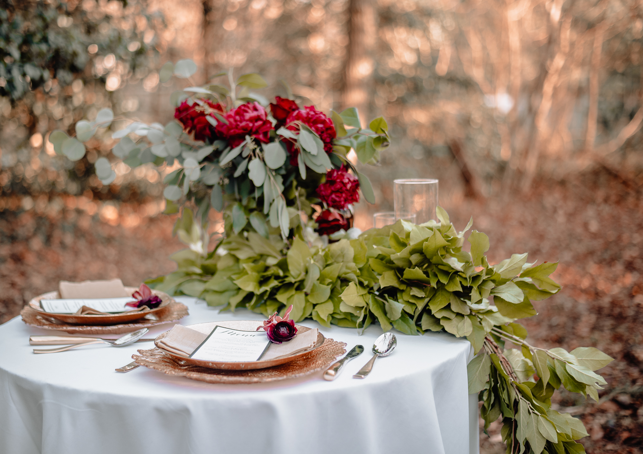 Baltimore Wedding Photographer-3.jpg