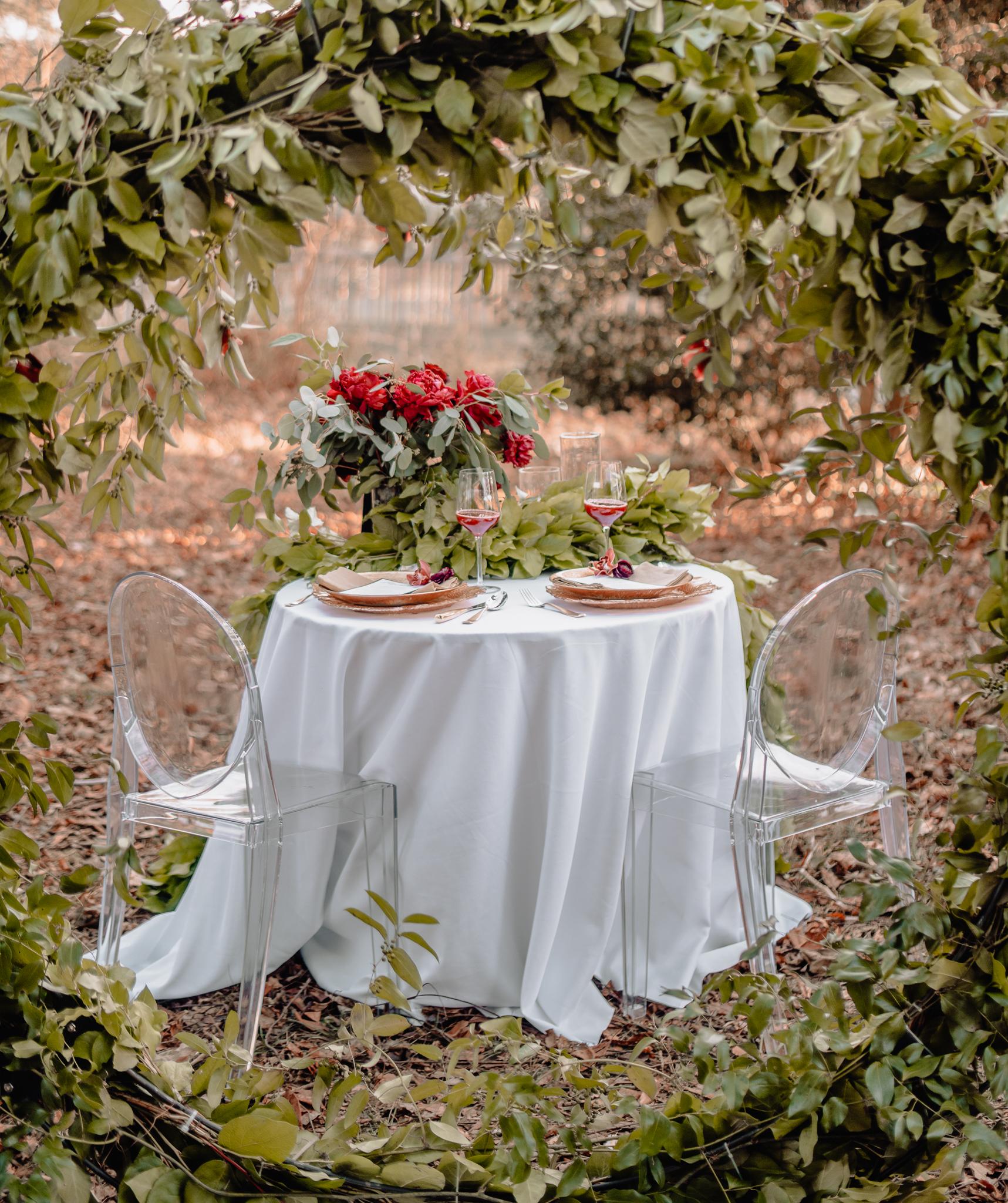 Baltimore Wedding Photographer-11.jpg