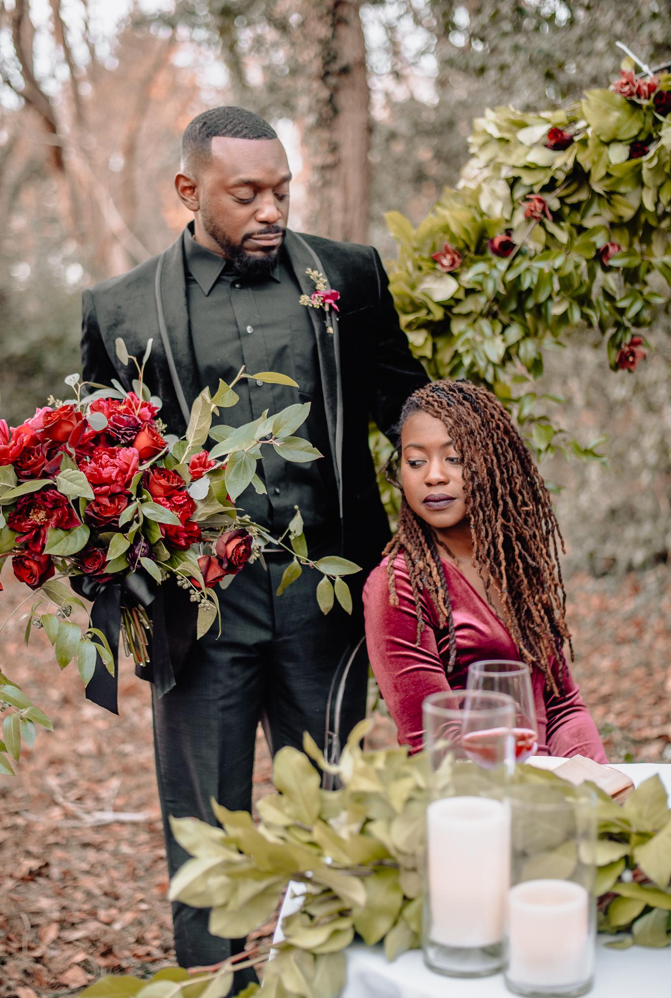 Baltimore Wedding Photographer-29.jpg