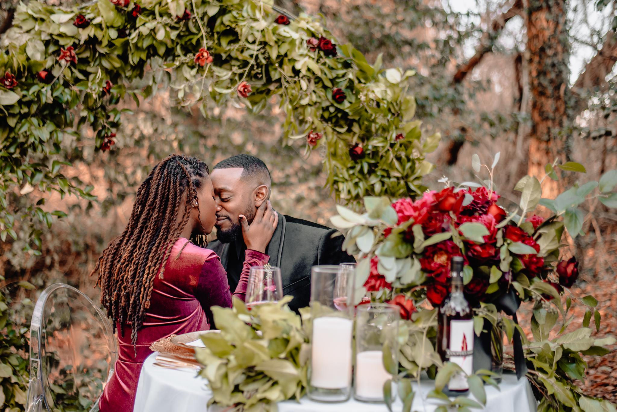 Baltimore Wedding Photographer-22.jpg