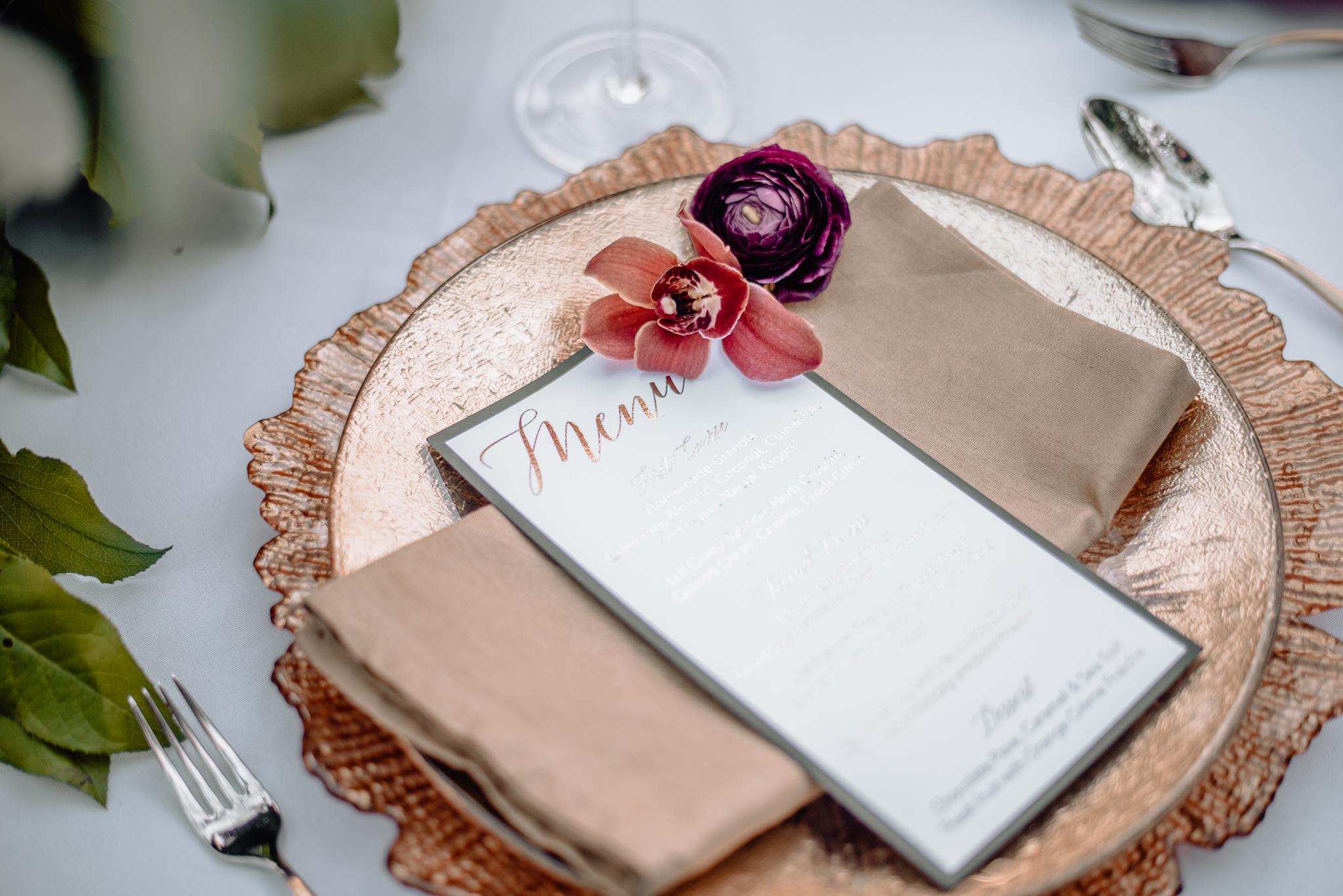 Baltimore Wedding Photographer-20.jpg