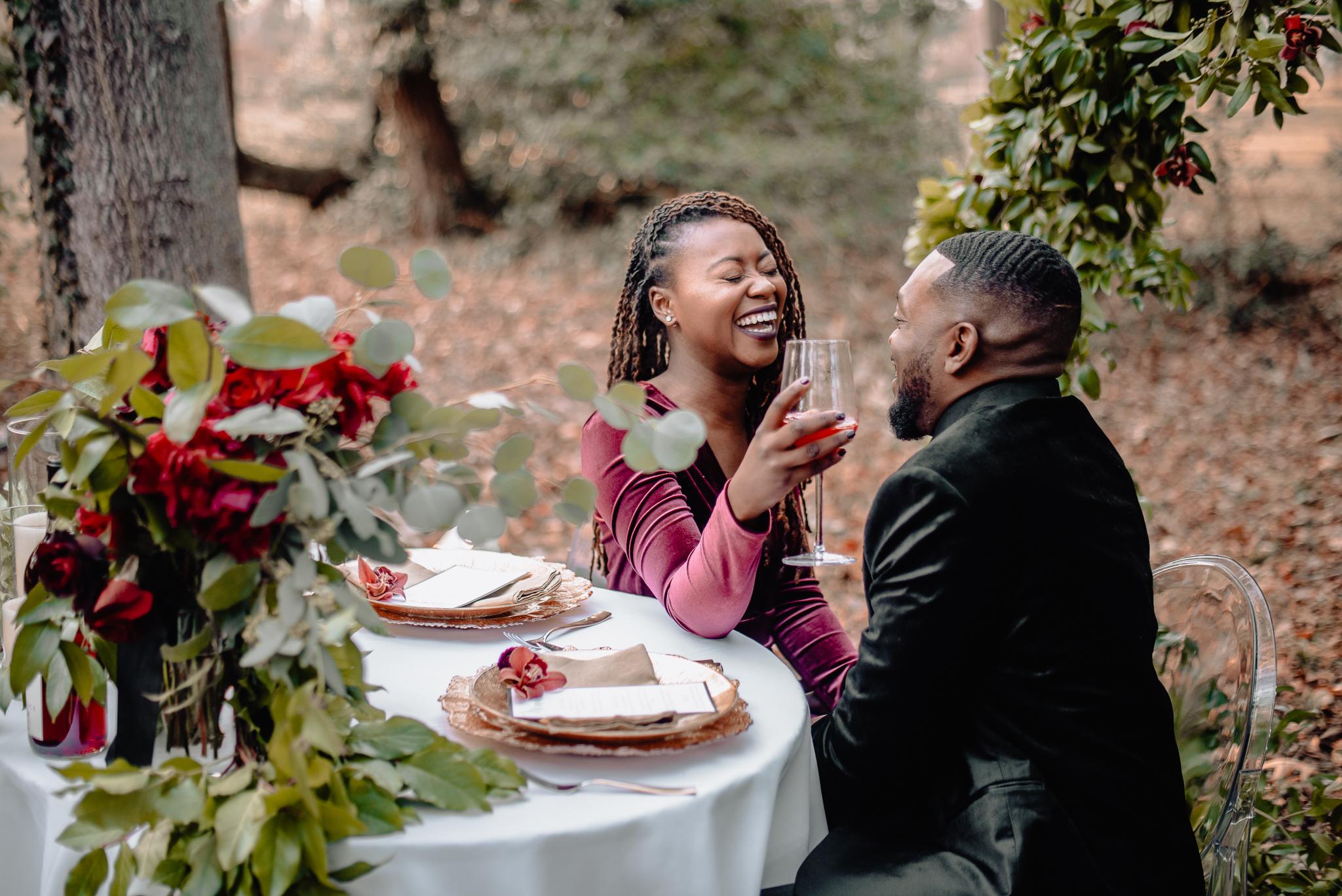 Baltimore Wedding Photographer-25.jpg