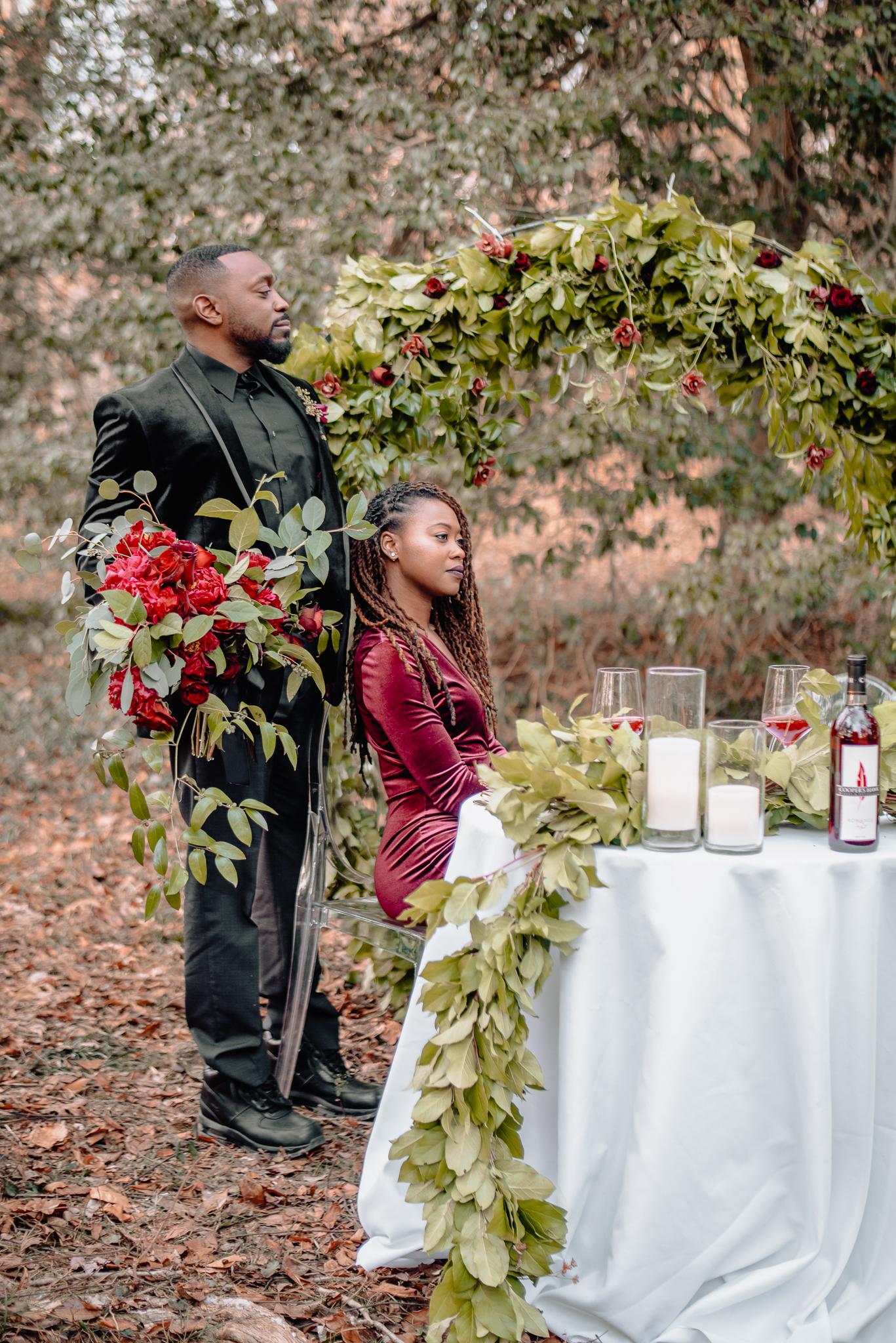 Baltimore Wedding Photographer-27.jpg