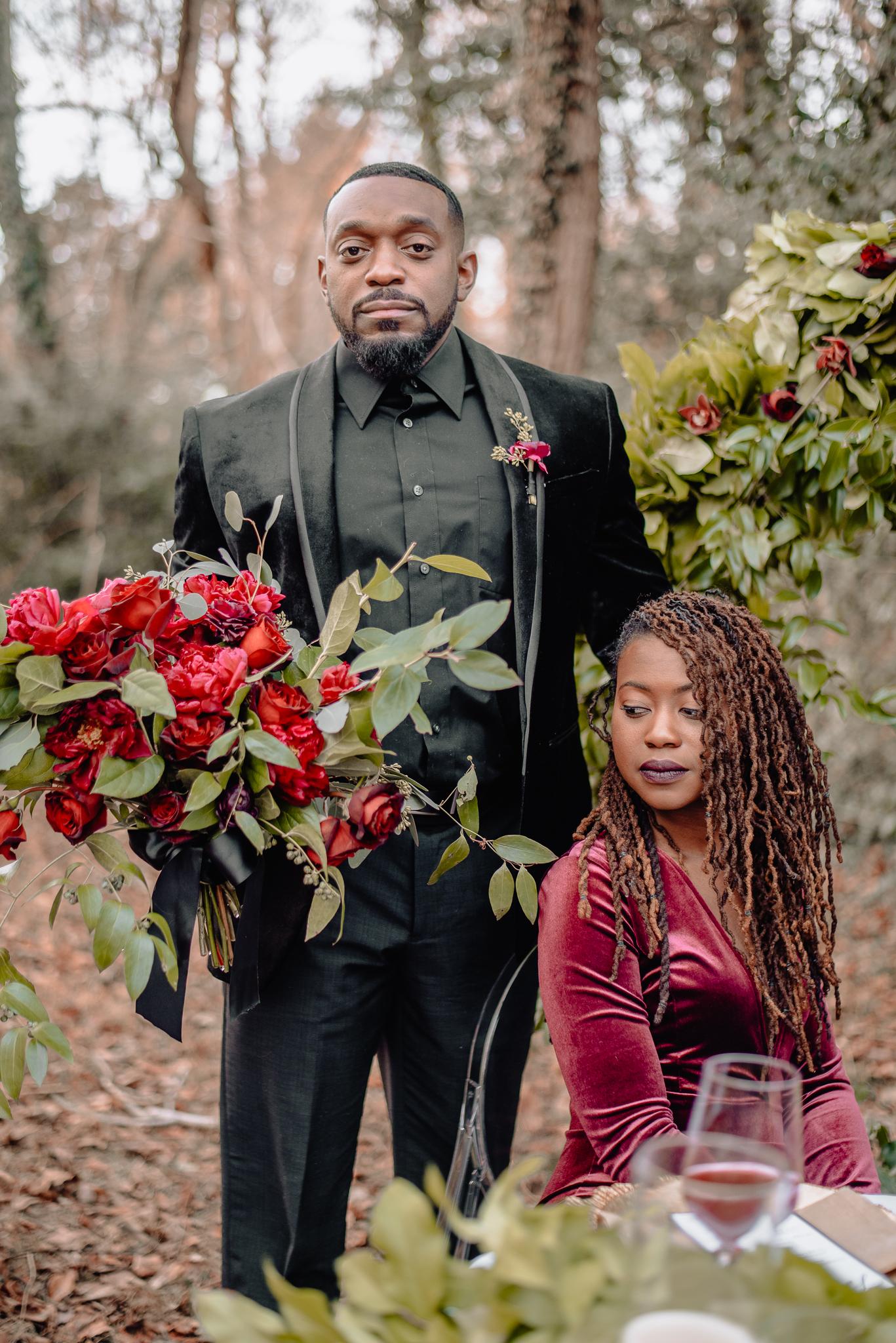 Baltimore Wedding Photographer-28.jpg