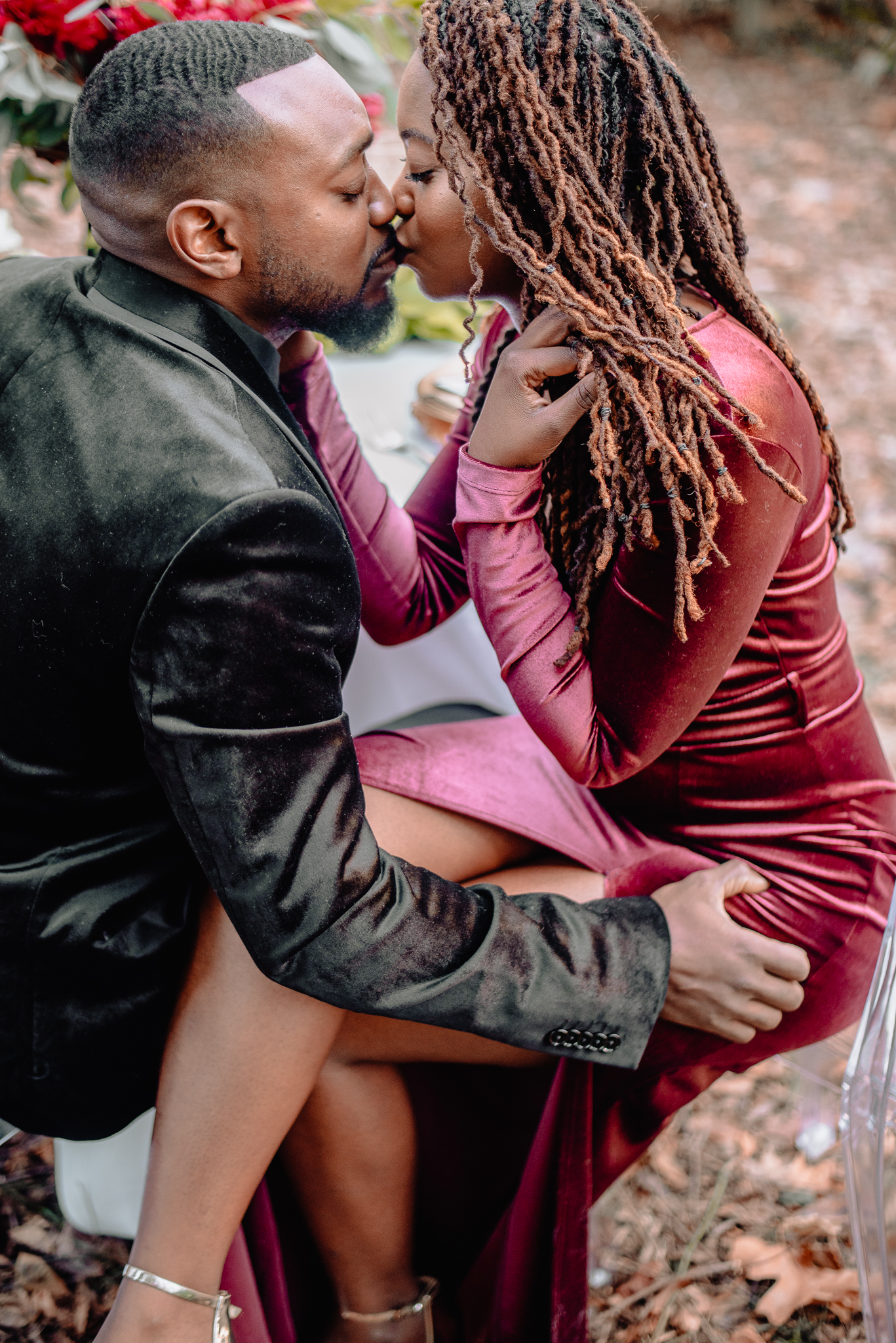 Baltimore Wedding Photographer-26.jpg