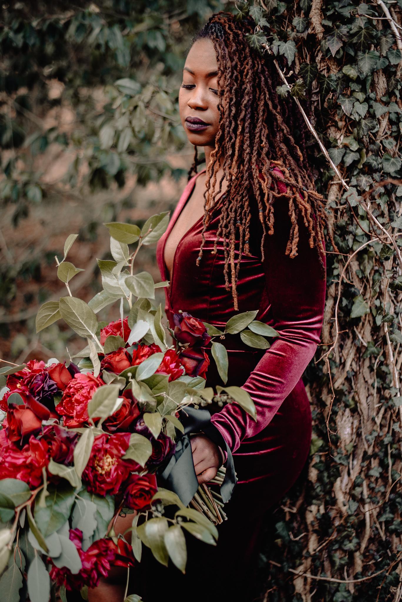Baltimore Wedding Photographer-39.jpg