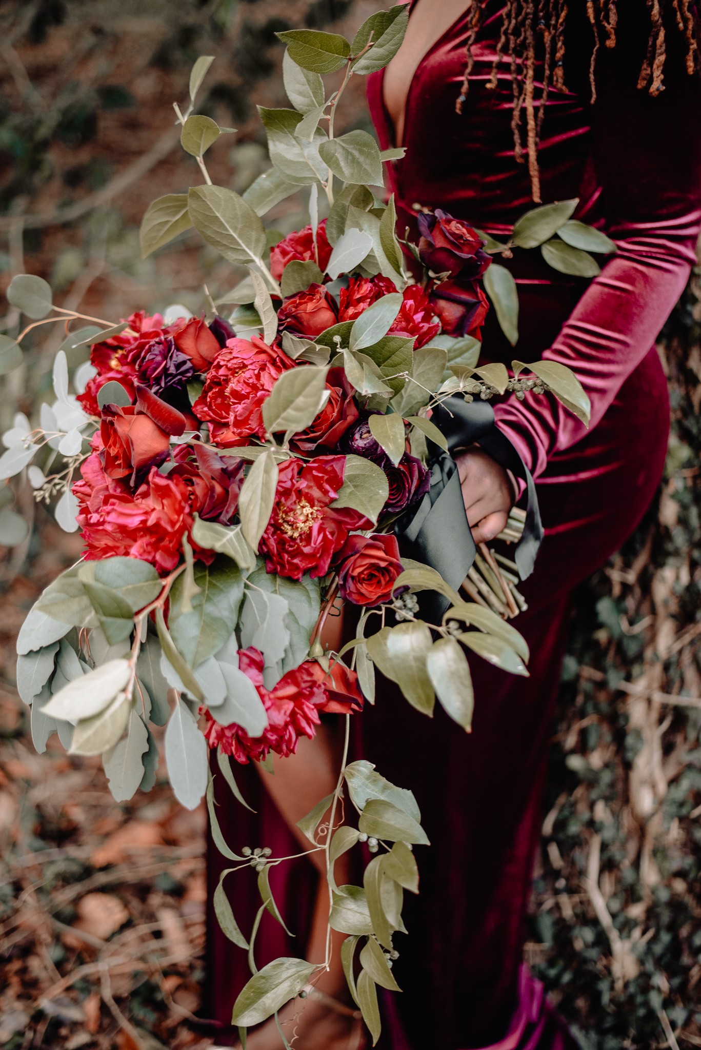 Baltimore Wedding Photographer-40.jpg