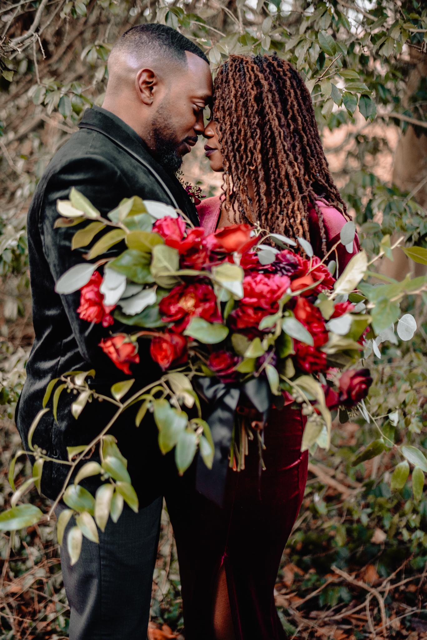 Baltimore Wedding Photographer-35.jpg