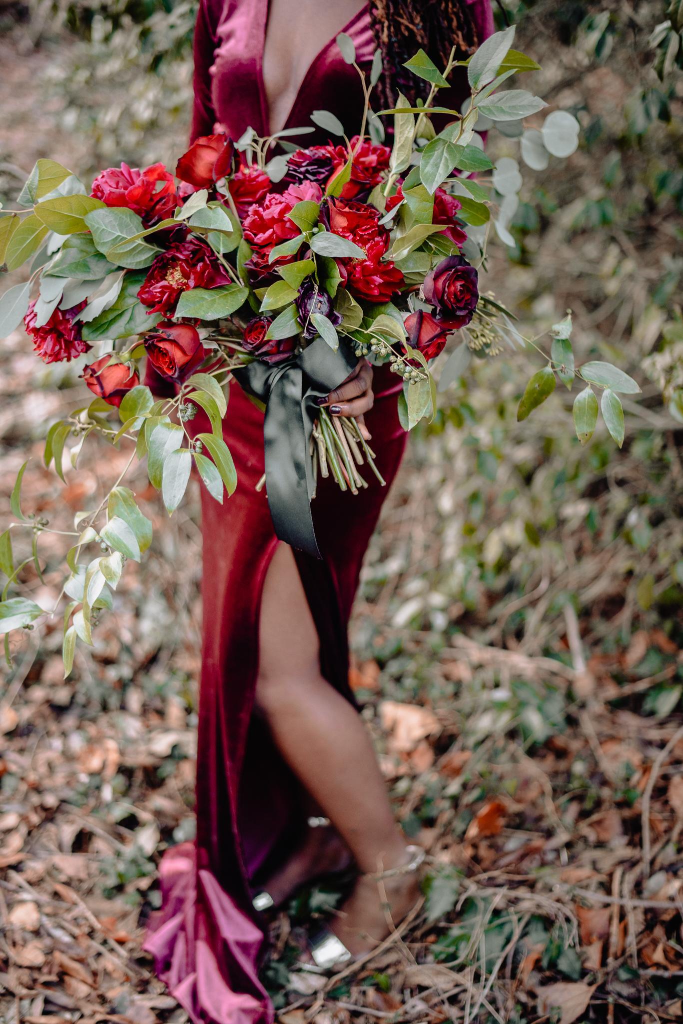 Baltimore Wedding Photographer-34.jpg