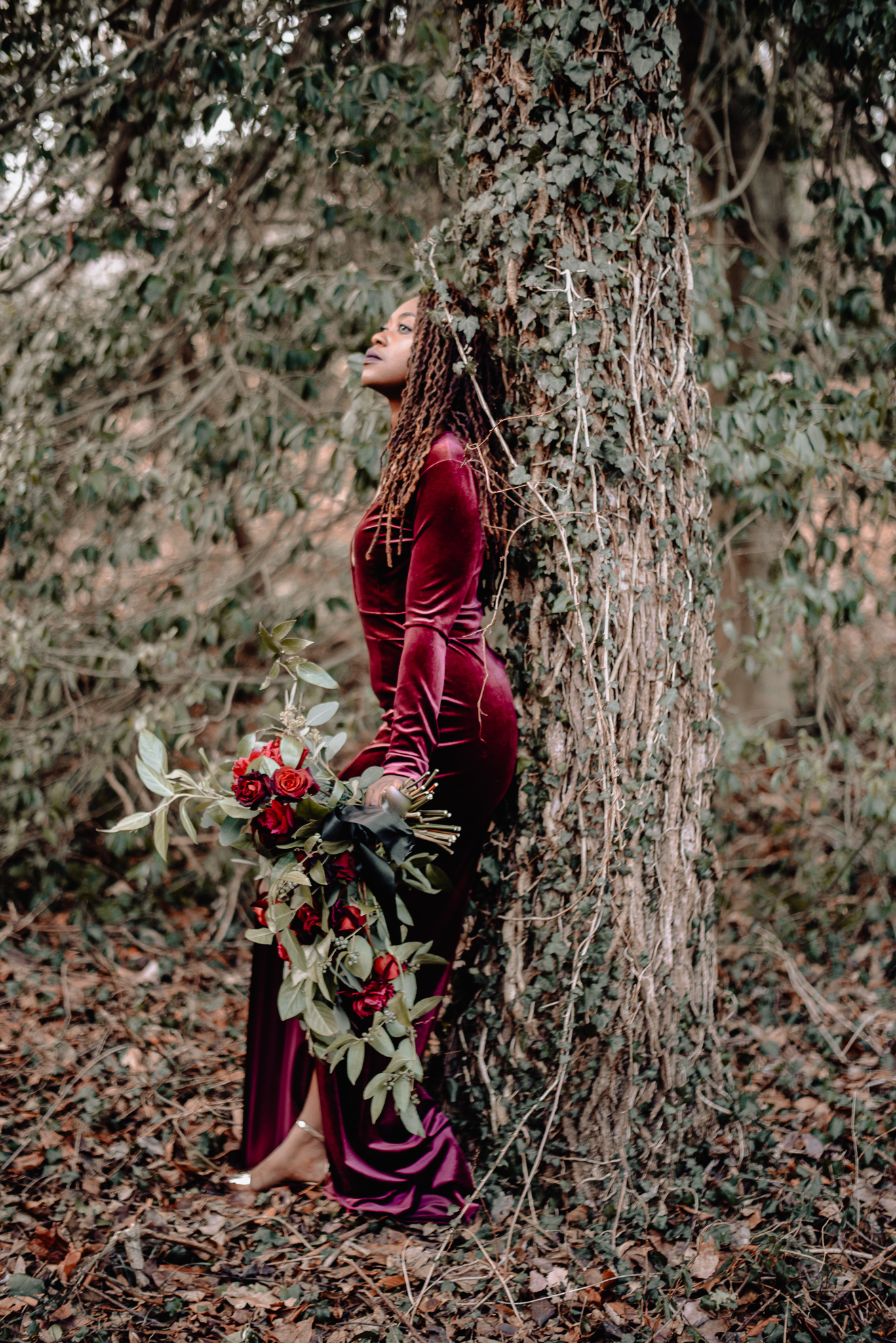 Baltimore Wedding Photographer-38.jpg