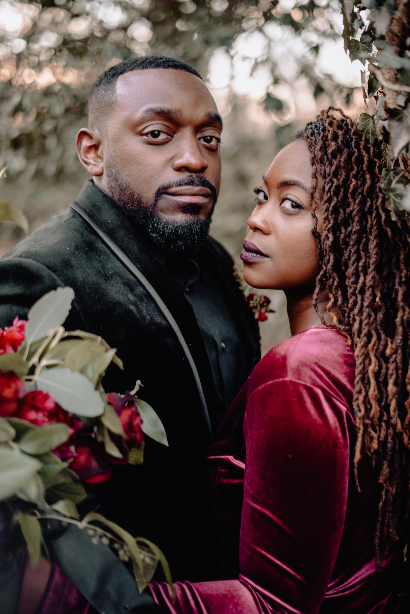 Baltimore Wedding Photographer-41.jpg