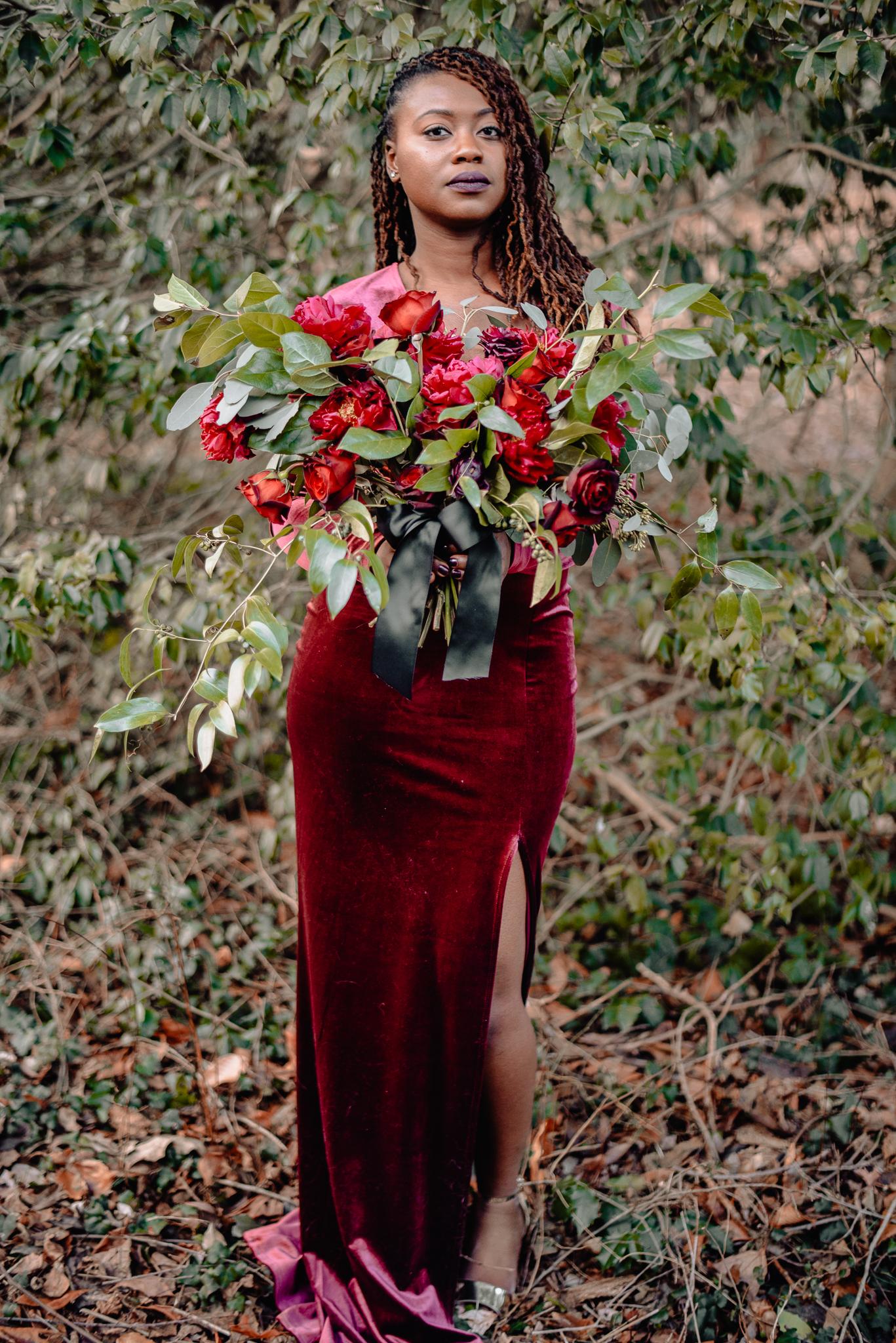 Baltimore Wedding Photographer-31.jpg