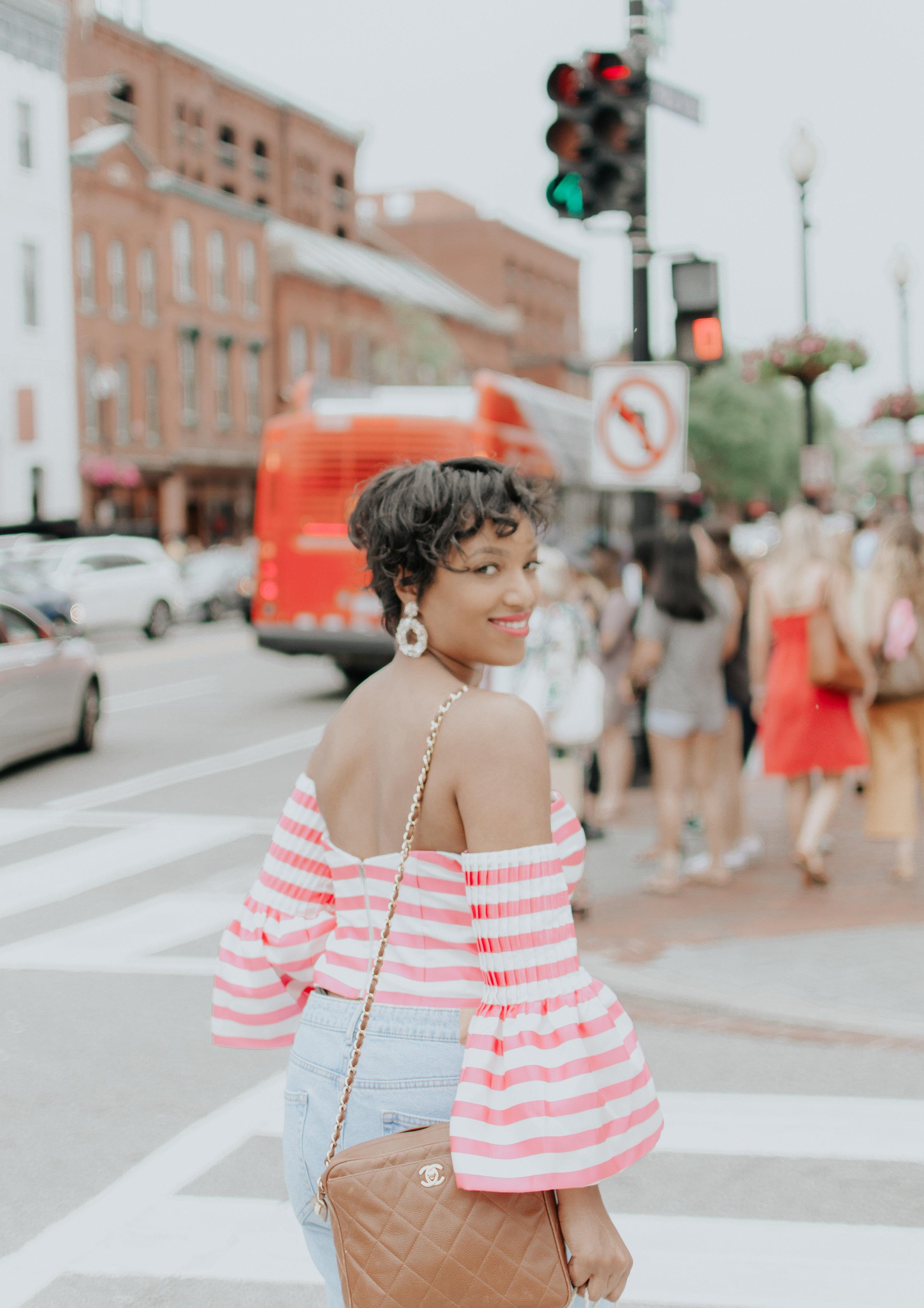 Baltimore Brand Photographer