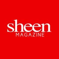 Sheen+Mag.jpg
