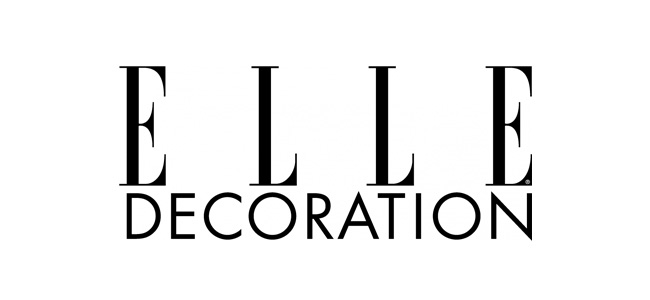ElleDecoration_Logo.jpg