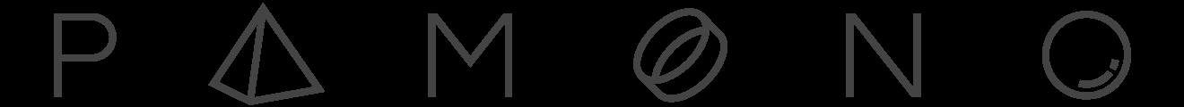 Pamono_Logo.png