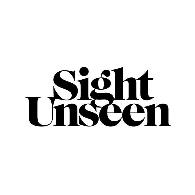 SightUnseen_Logo.png