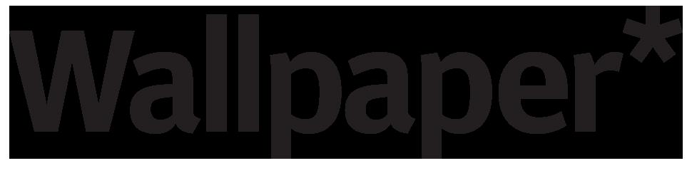 WallpaperMagazine_Logo.png