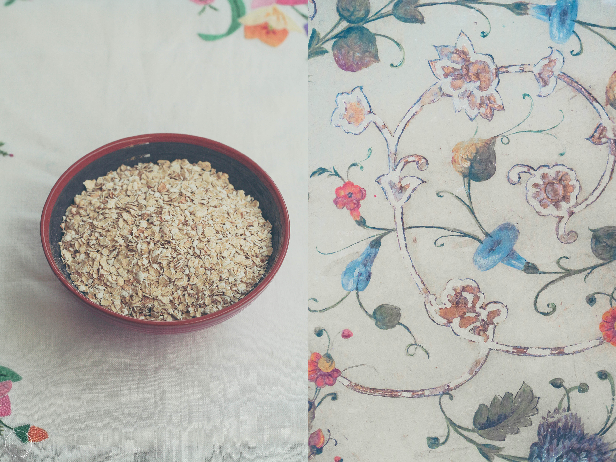 img_2443-copy-porridge.jpg