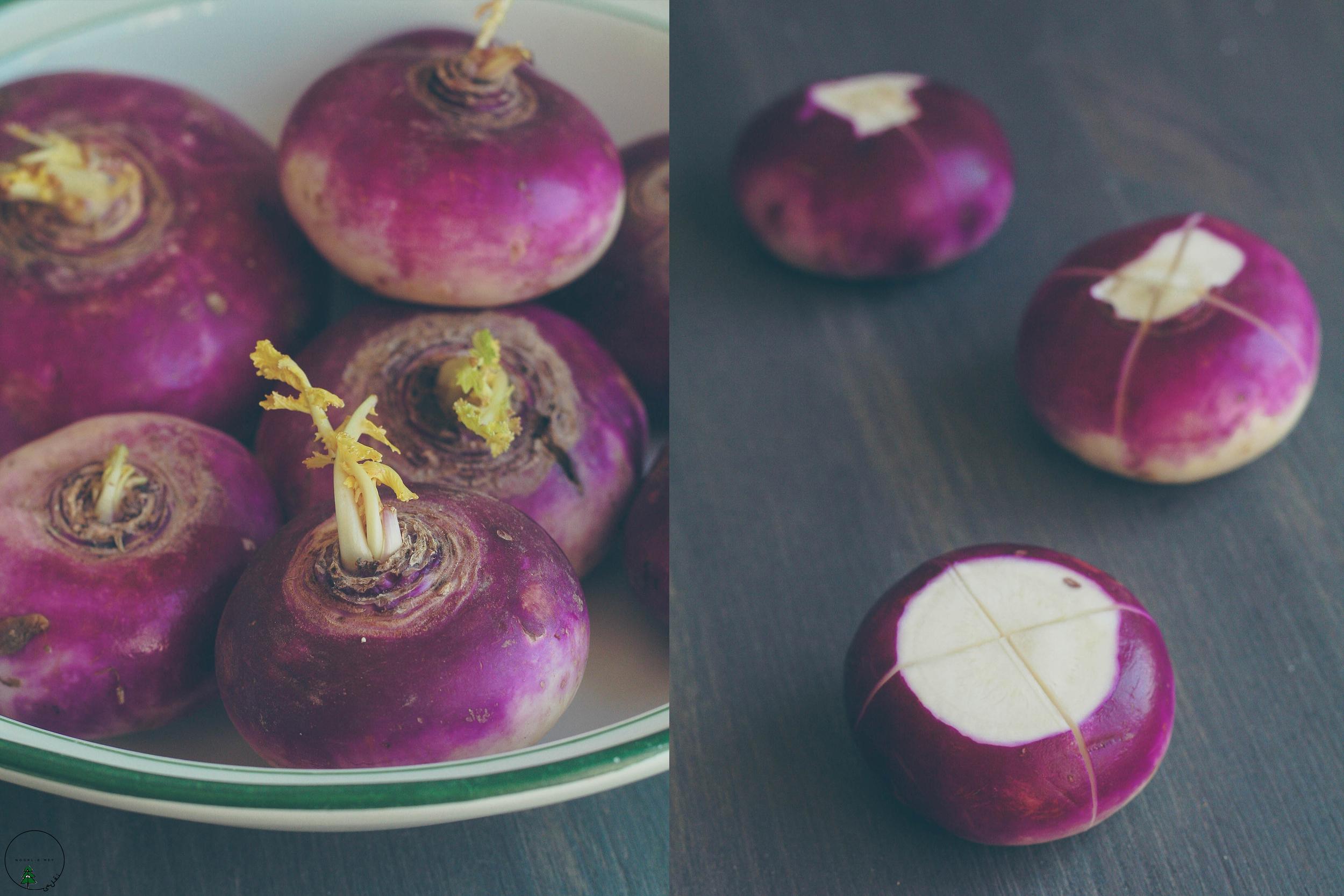 img_5461-copy-turnips2.jpg