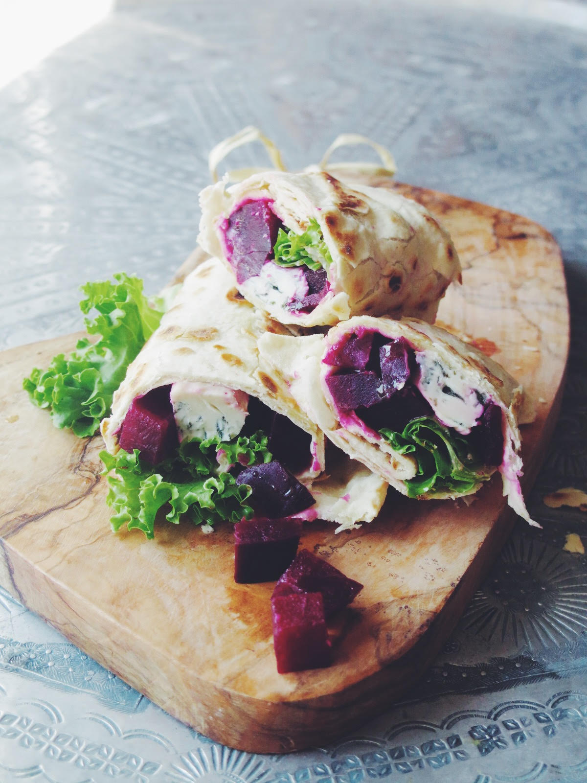 beetroot-gorgonzola-wrap.jpg