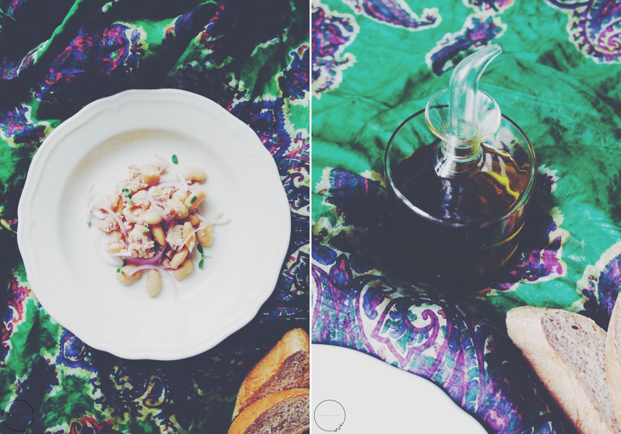 Tuscan Tuna & white bean.jpg