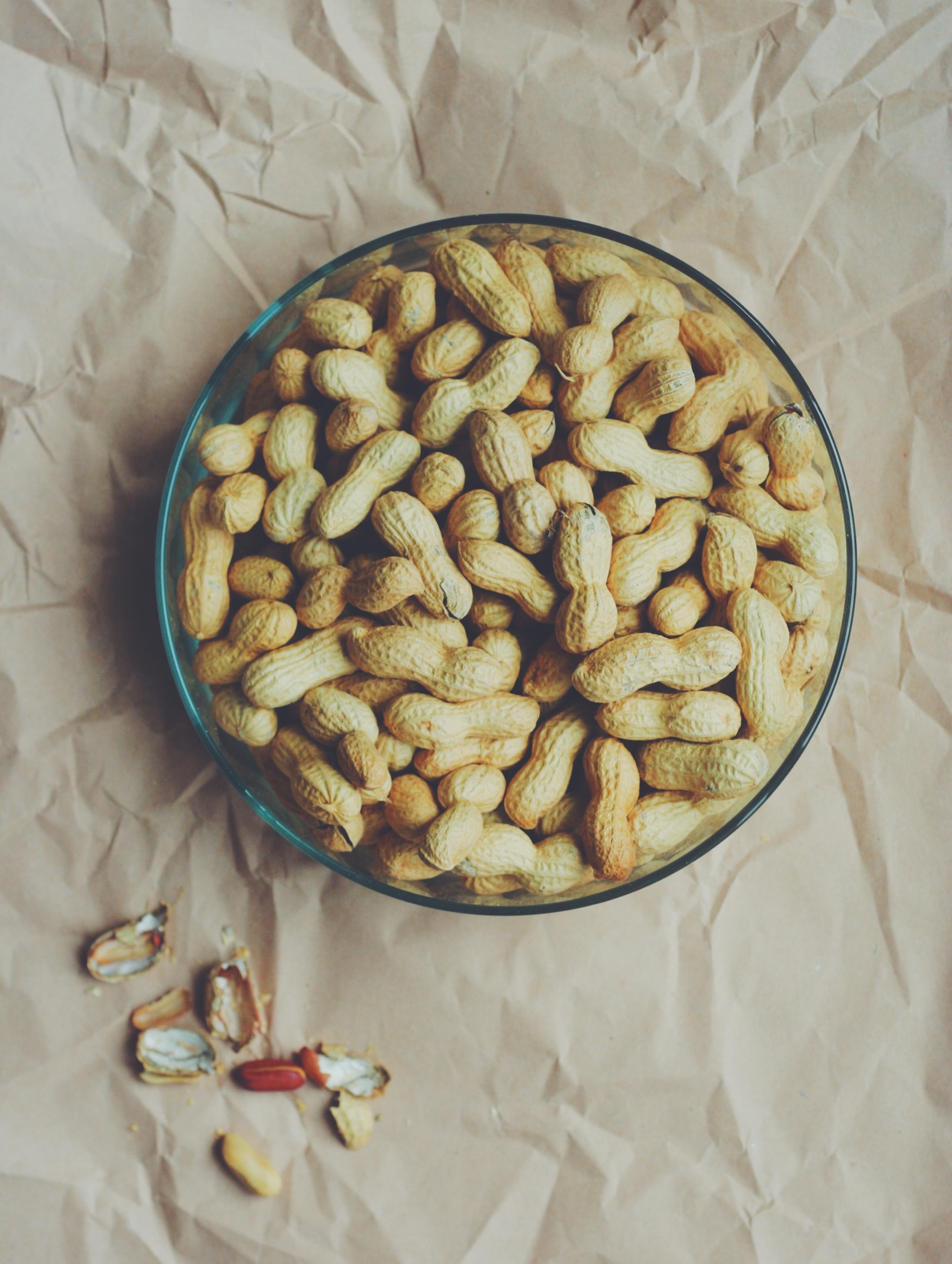 Peanut-butter-persian-blue-salt-noghlemey