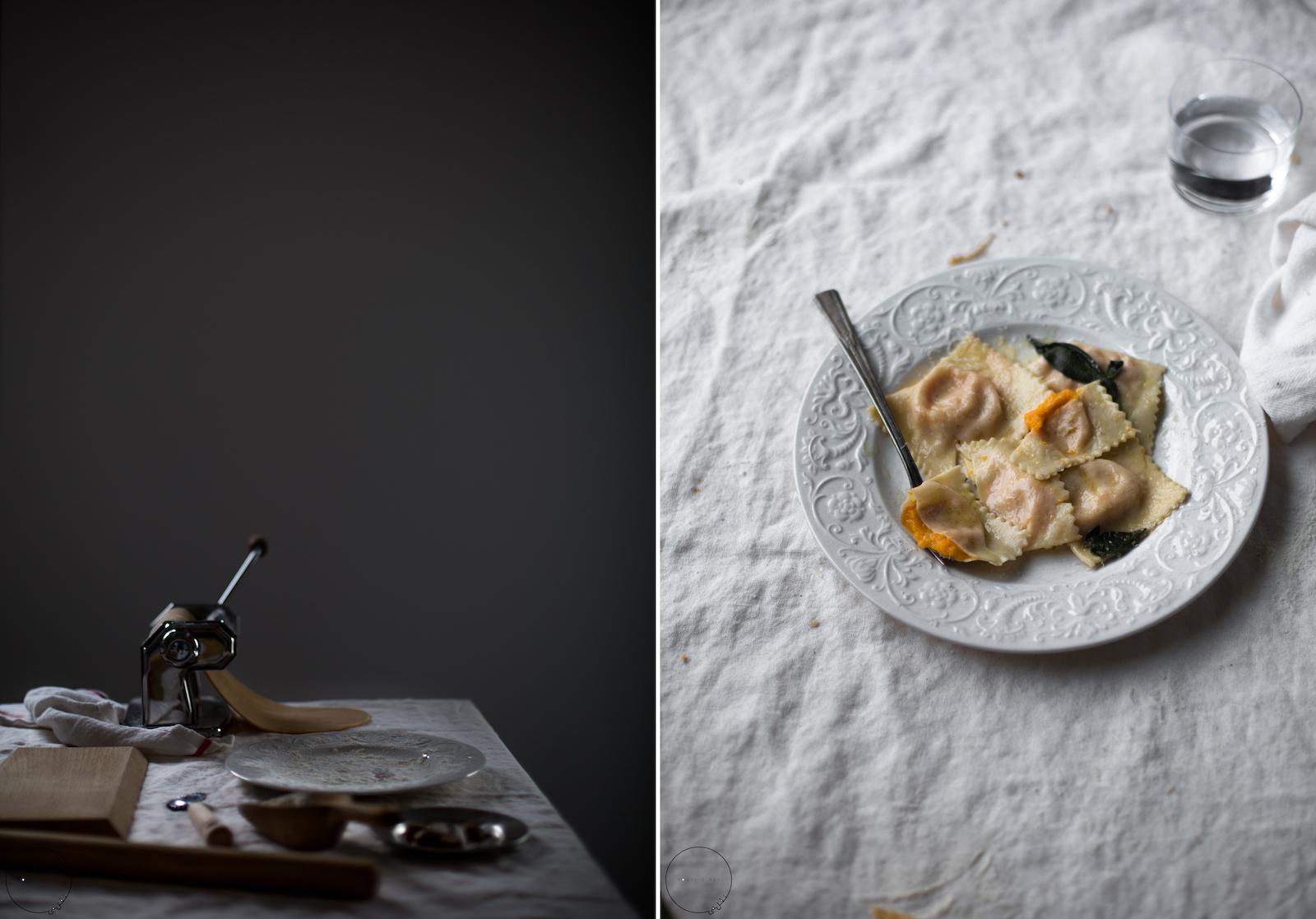 butternut-squash-cannellini-ravioli-1.jpg