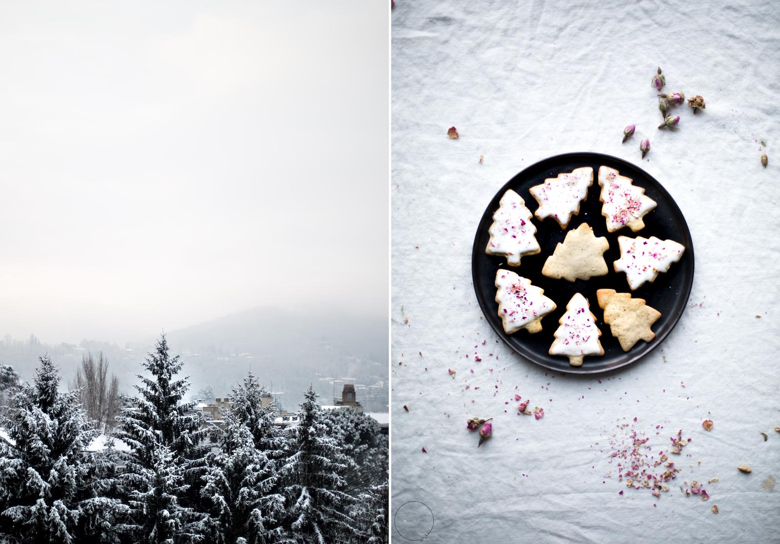 Rose-Cardamom-Sugar-Cookies.jpg
