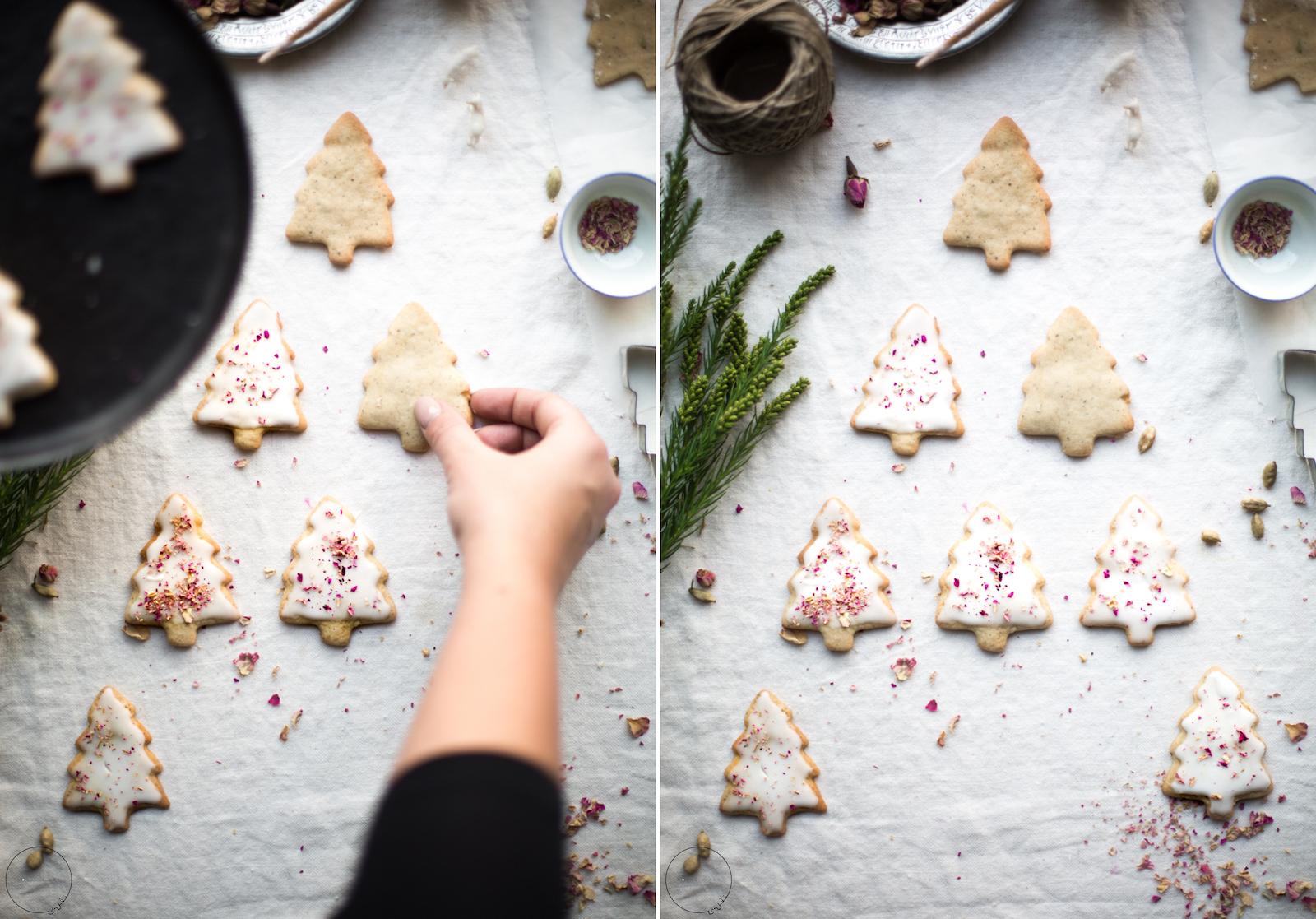 Rose-Cardamom-Sugar-Cookies-23.jpg
