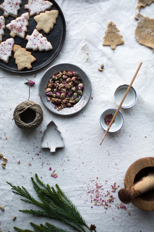 Rose-Cardamom-Sugar-Cookies-18.jpg