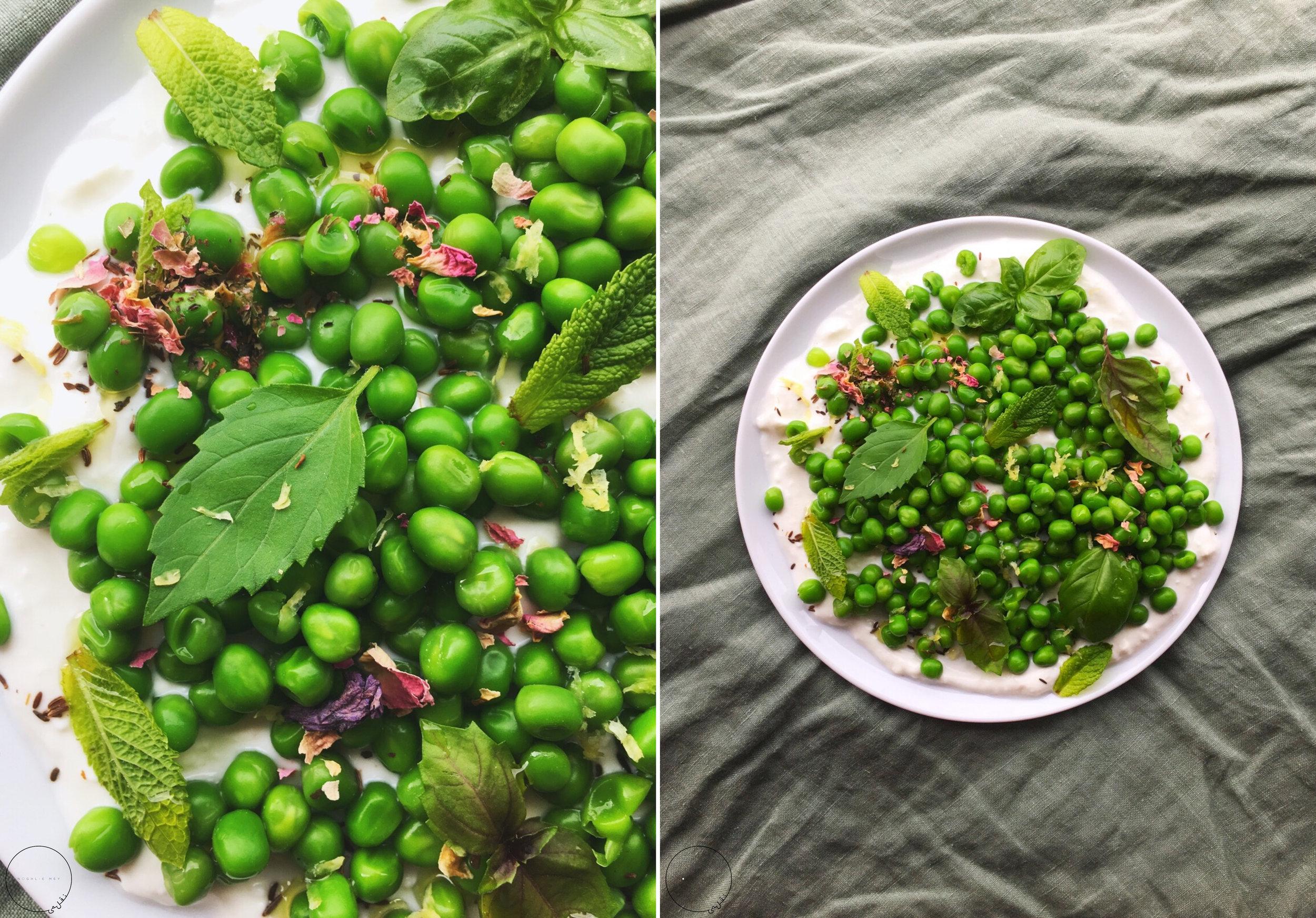 peas-herbs-yogurt-noghlemey-7.jpg