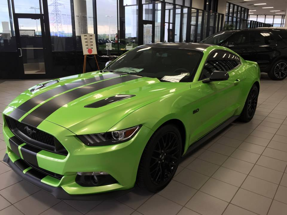 CONSUMER / ENTHUSIAST CAR WRAPS & ACCENTS   Custom partial and full car wraps, accents, roofs, hoods, racing stripes, brake calipers, and graphics work to take your pride and joy to the next level!