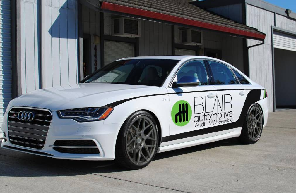 COMMERCIAL AND BUSINESS WRAPS &GRAPHICS   Commercial, dealerships and small business vehicle wraps, whether partial or full customer vinyl wraps, we got you covered. From golf carts to 18-wheelers!