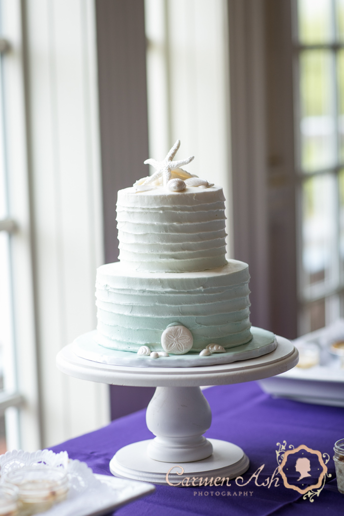 0401-Miller-Wedding-DeBordieu-Carmen-Ash.jpg