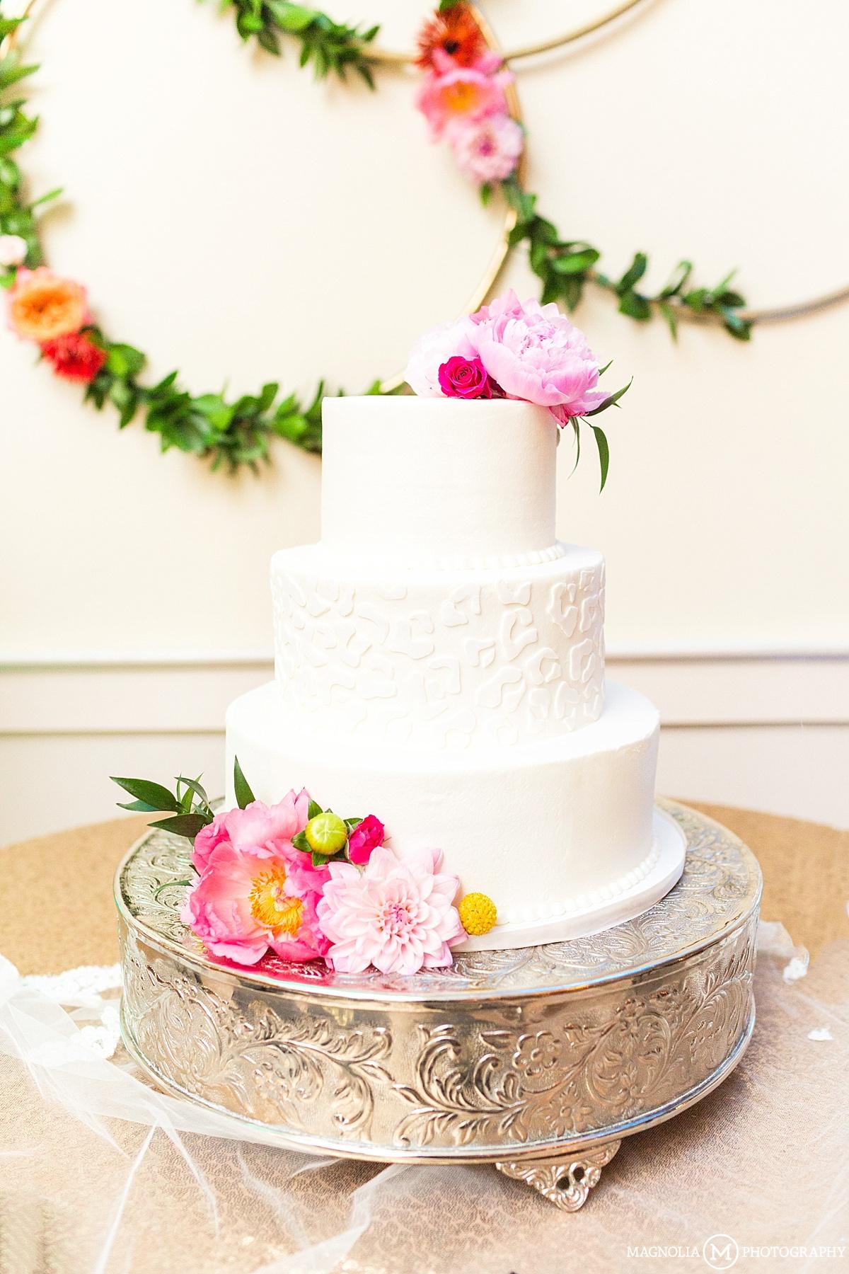 Weddings Incredible Edibles Bakery