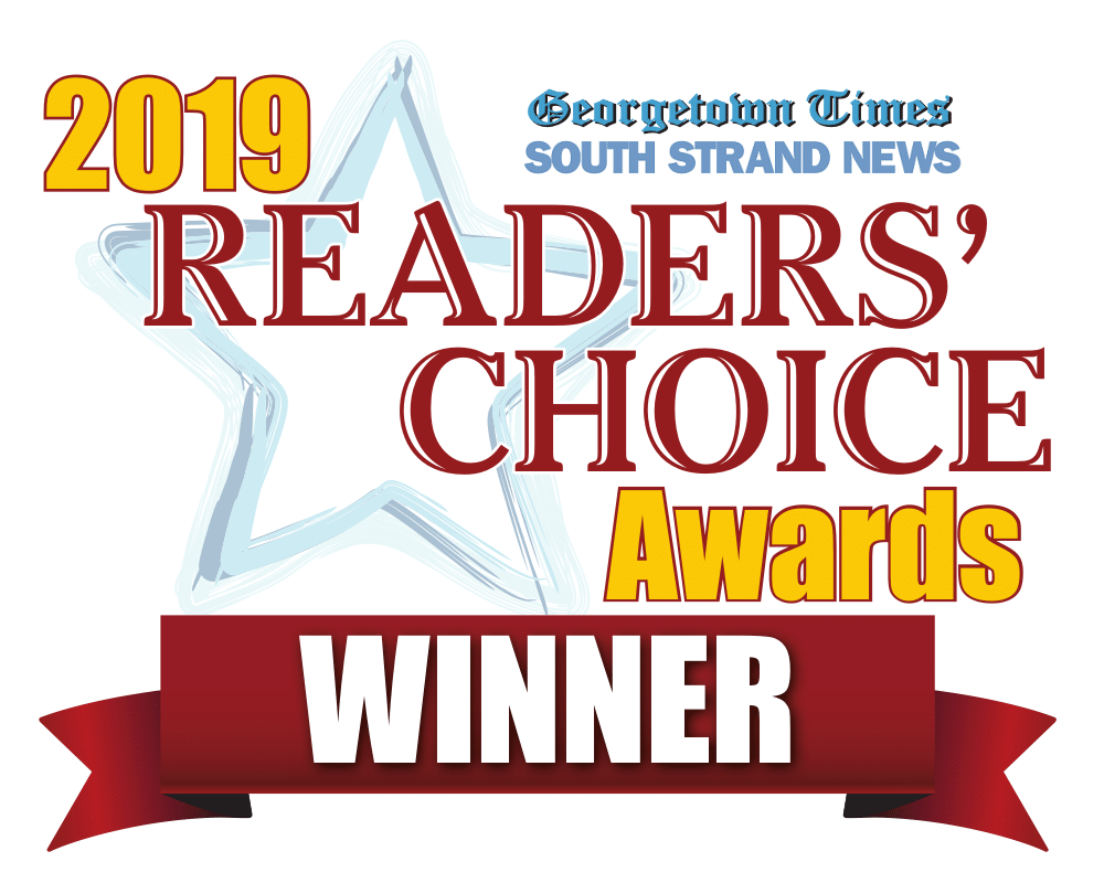 Readers Choice Winner logo 2019-1.png