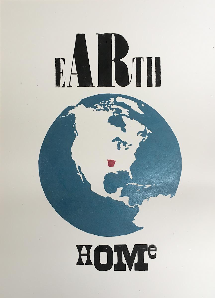 AR Home
