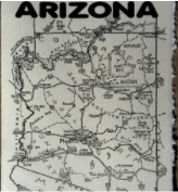 Arizona Letterpress