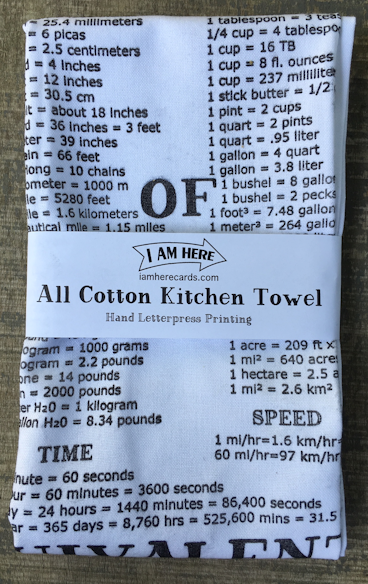 TABLE_towel2.png