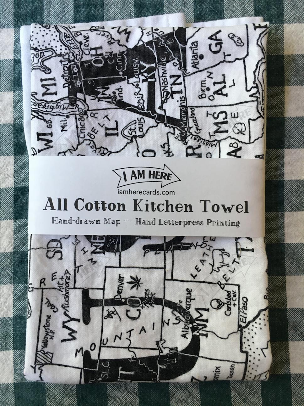 USA_towel2.png