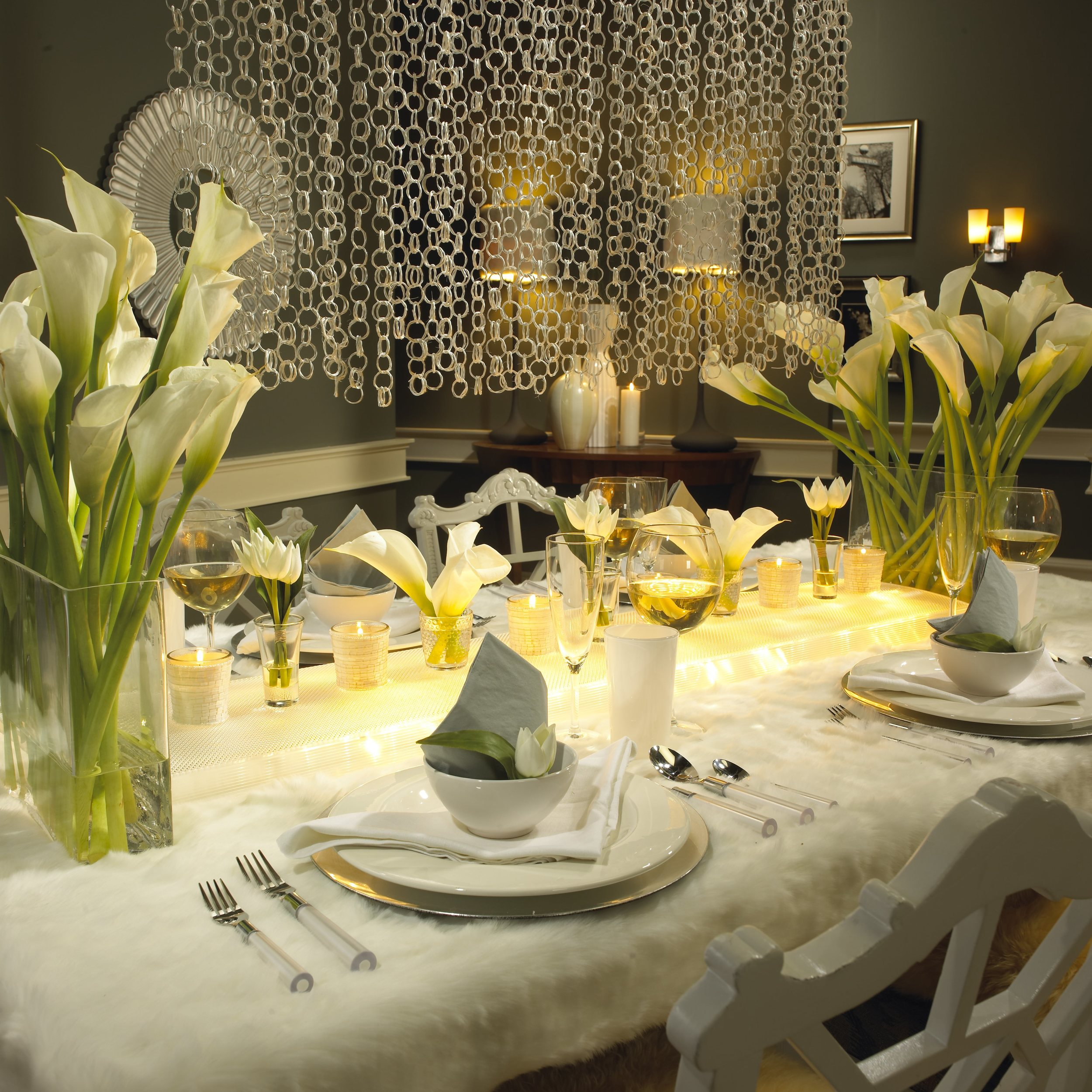 michaelmurphydesign-dining .jpg