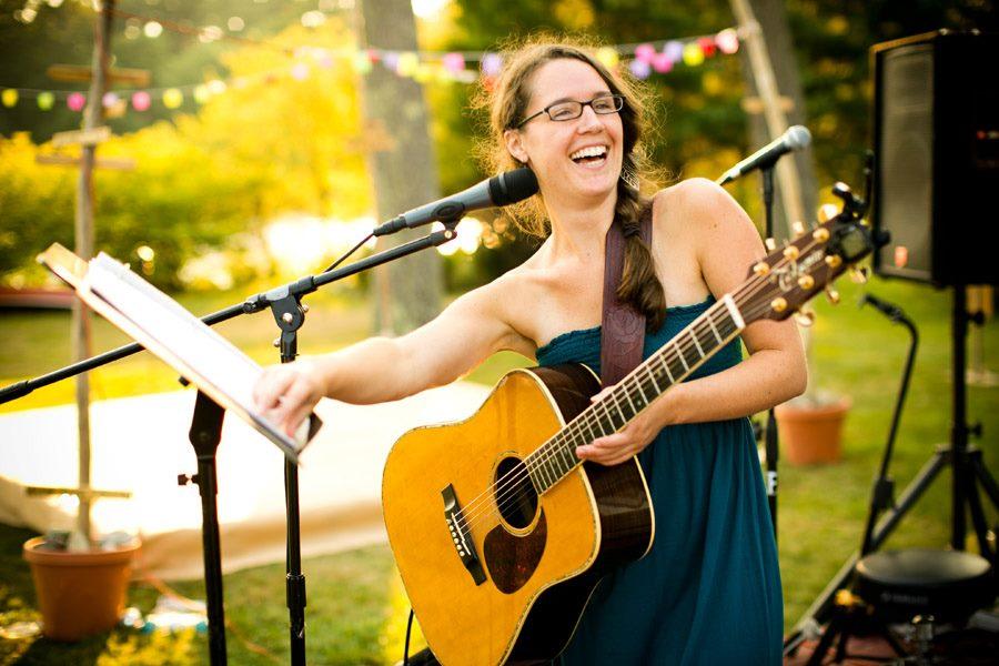 big smile_singing at caroline-mario wedding_1.jpeg