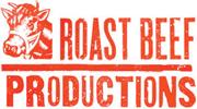 roast-beef.png