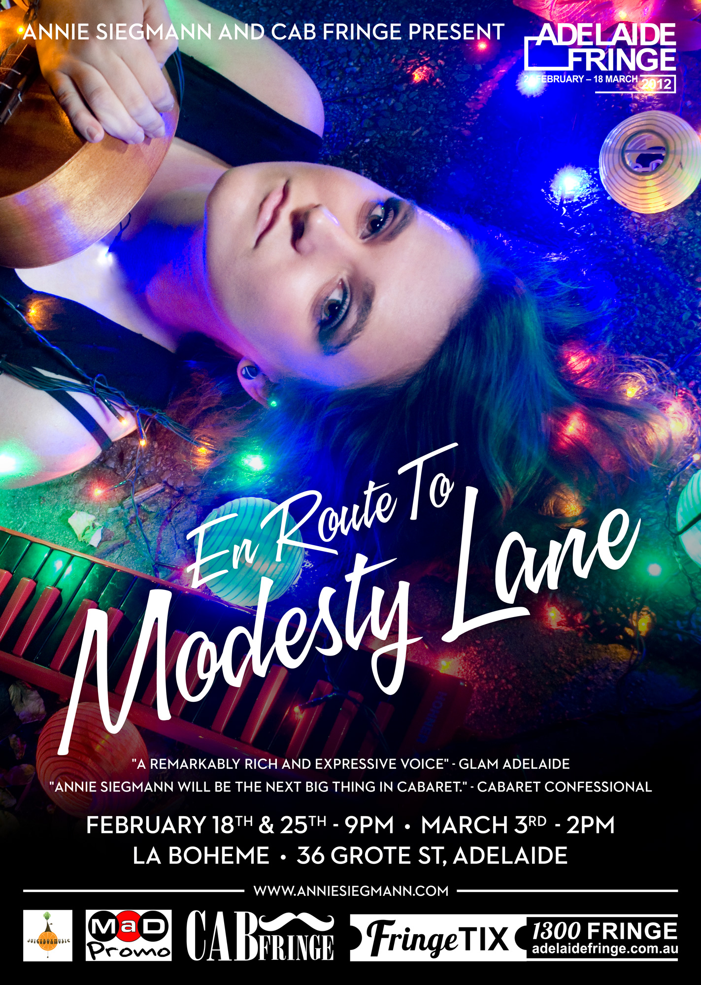 AS001-Modesty-Lane-Poster-WEB.jpg