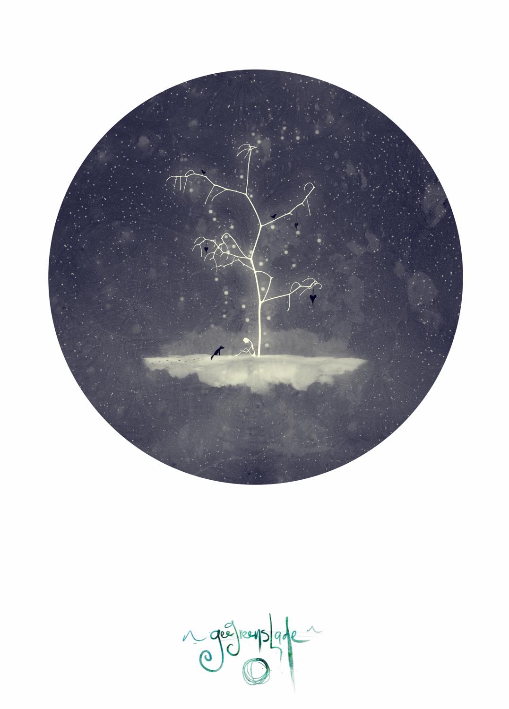 _DSC8167cloud tree2small.jpg